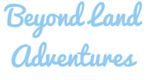 BeyondLand