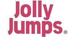 JollyJump
