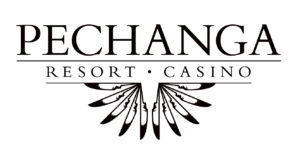pechanga_newlogo