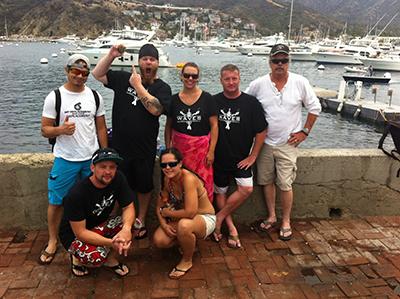 Class-007-Open-Water_Catalinas-Casino-Point4
