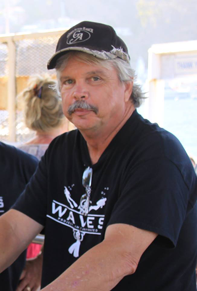 Dive-Master-Candidate-and-Staff-Writer-Steve-Moss4