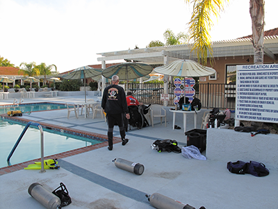 Getting-Ready-for-New-Open-Water-Class4