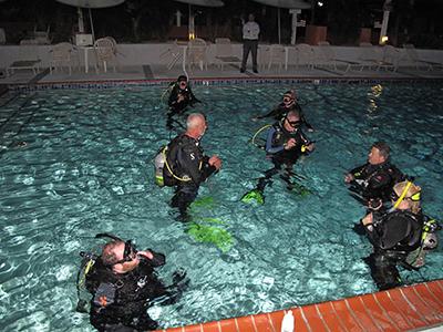 IDC-Staff-Instructors-Rubin_Fonstad-Class-001-Open-Water4