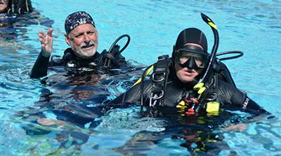 IDC-Staff-Instructors-Steve-Rubin-and-Dennis-Nies-conduct-Open-Water-Class-0054