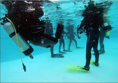In_Water-All-Divers-are-Able-Bodied4