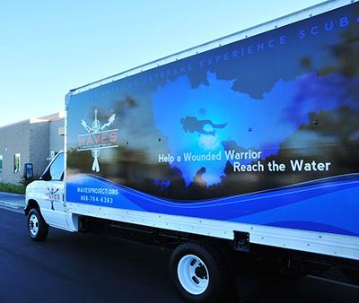 WAVES-Gear-Truck..4