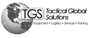 Tactical Global Solutions copy