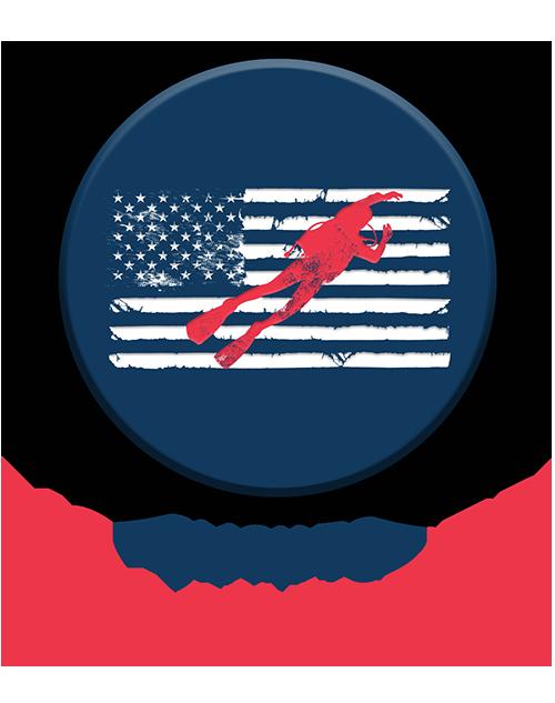Volunteer Button1