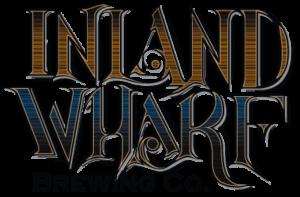 Inland Wharf Logo