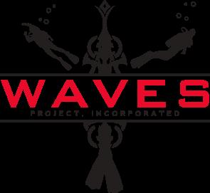 wavesLogo