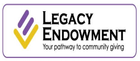 Legacy Endowment Logo