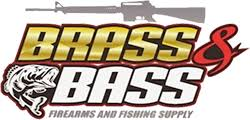 Bass and Brass