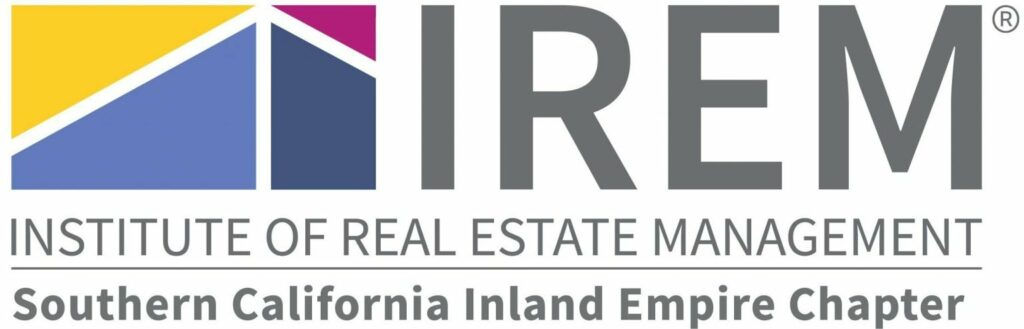 cropped-IREM-Southern-California-Inland-Empire-Chapter-Name-1536x494